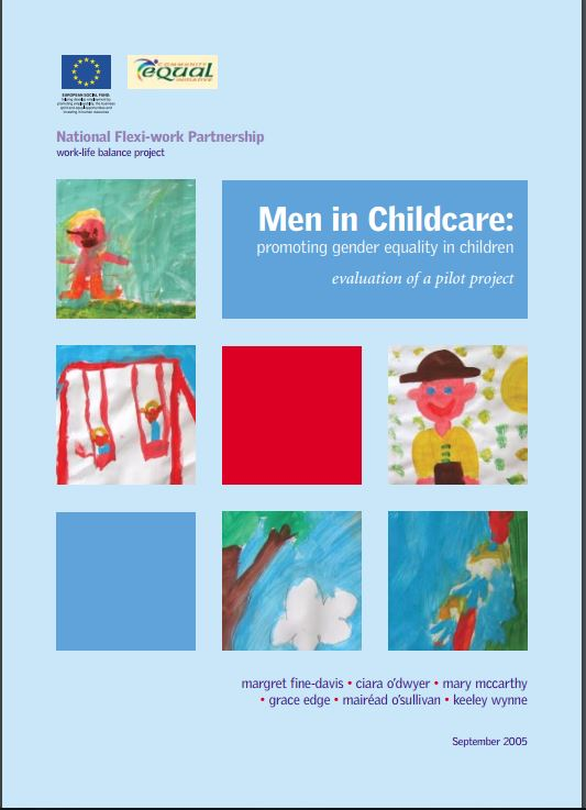 Men in Childcare jpeg