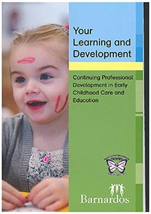 Your Learning and Development - Continuing Professional Development (CPD)