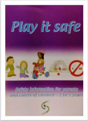 playitsafe