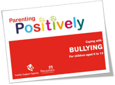 parentingpositivelycopingwithbullying