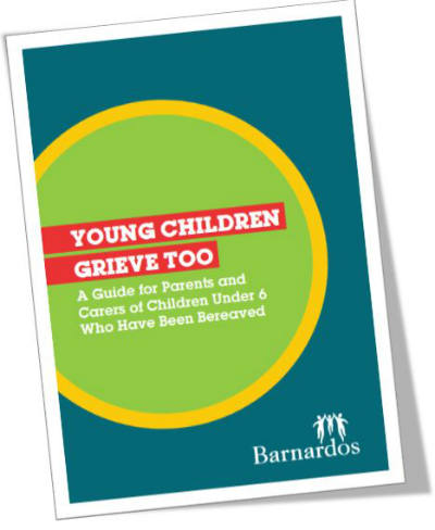 youngchildrengrievetoo
