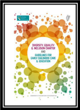 equality and diversity in further education Diversity in further education advocacy or ngos with an interest in equality and diversity equality mainstreaming enables organisations to move from avoiding.
