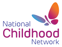 The National Childhood Network