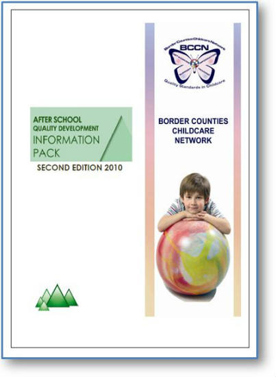 afterschoolqualitydevelopmentinformationpack