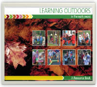 learningoutdoors